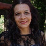 Христина Дачева