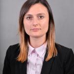 Ралица Георгиева
