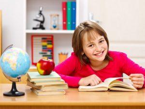 Ученици изучавали турски език задължително!?