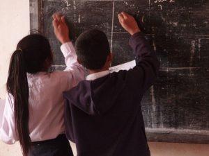 До края на 2018 г. общо 27 хил. младежи от малцинствата ще се интегрират