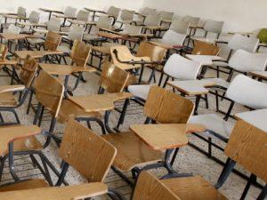 Недоволство в столичното 19-то училище