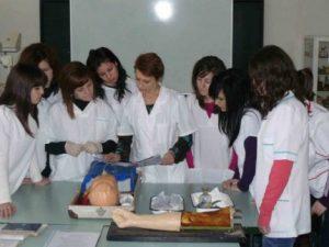 Сезират ДАНС и прокуратурата за медицинския университет