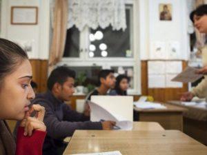 Как да превърнем образованието в ценност и за ромите!?