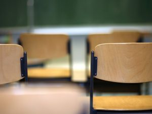 Търсят се директори на 39 държавни и 114 общински училища