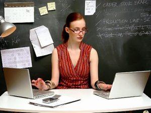 67 учители-стажанти ще бъдат включени в програма за придобиване на квалификация