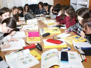 Образованието като обучение, а не – сугестология!