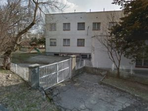 Учителката от аудиозаписа в детска градина в Плевен ще бъде отстранена