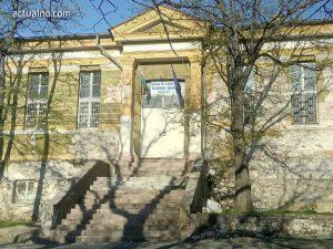 Закриват Помощното училище в Асеновград