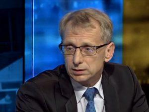 Проф. Денков: Държавата трябва да се включи с целеви програми във висшето образование