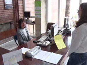 Отличниците получават безплатен годишен абонамент в шуменската библиотека