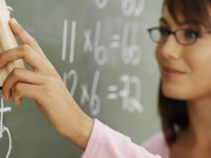 През следващите 10 години ще се пенсионират 45 хил.  учители