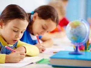 Въвежда се задължително двугодишно предучилищно обучение
