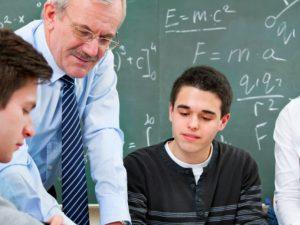 Липсват млади хора в технически и инженерни специалности