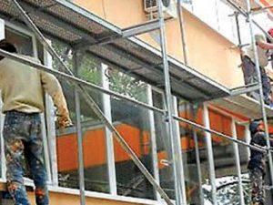 Професионалната гимназия в Гълъбово ще се ремонтира за 1,4 млн лв.