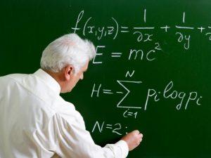 Над 80% от учителите одобриха събора