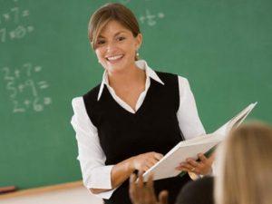 Променят държавните изисквания за учители