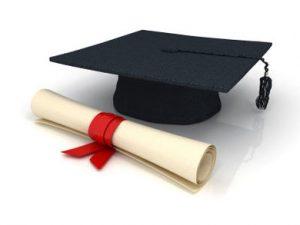 Представят Рейтинговата система на университетите