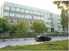 Две училища в София се сливат