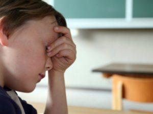 Проблемни деца и проблемни ученици – мит или реалност!?
