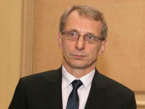 Проф. Николай Денков ще е служебен министър на образованието?
