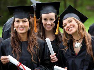 Над 10 хил. студенти ще получат европейски стипендии