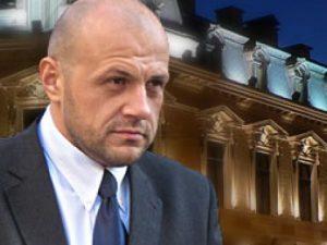 Дончев: Европарите по ОП за наука и образование не са спрени!