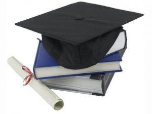 Университетите да предложат съчетание между академични знания и умения