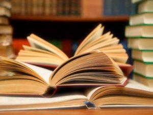 Да бъдем читатели до края на живота си!