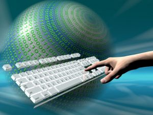 Информационните технологии като учебен предмет