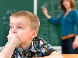 20 на сто от българските деца не са обхванати в училище
