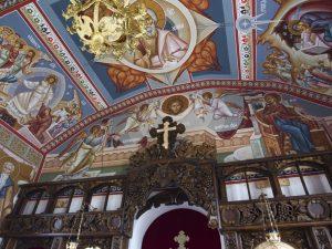 В София представят търновския богословски факултет