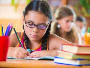 175 810 лв. за стипендии за закрила на деца с изявени дарби
