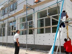 Нови учебни помагала и продължаващи ремонти в училища