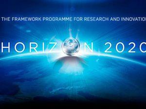 """МОН кани научни институции да се включат в междинната оценка по """"Хоризонт 2020"""""""