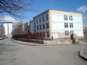 Одобрени са 11 проекта за сътрудничество на наши училища