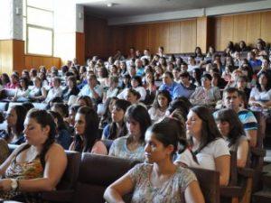 Нови условия за студентските стипендии
