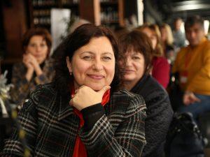 Майкрософт България организира конференция за преподаватели от цялата страна