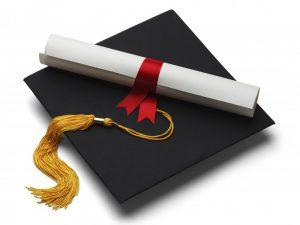 Опростяват реда за признаване на чуждестранни дипломи