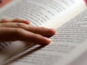 Кампанията за насърчаване на детското четене привлече над 2000 деца