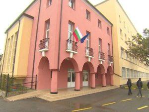 Ромско мега училище се създава в Самоков