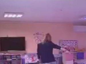 Родители искат уволнение на възпитателки от детска градина в Бургас, били децата им