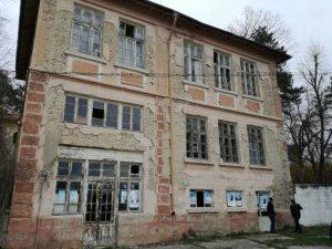 НАП продава старо селско училище за над 36 000 лева