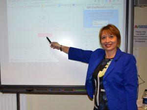 Школска дирекорка оглави агенцията за децата