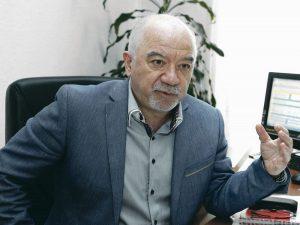 Зам.-министър Димов: България можеше да стане обучителен хъб на Балканите