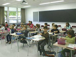 По 450 лв. на дете в българско училище в САЩ