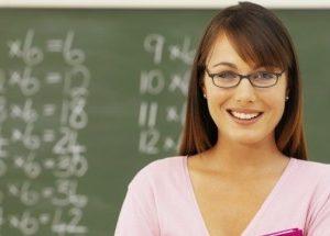 Защо младите хора не искат да стават учители?