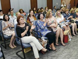 Българските училища в чужбина организират конференция