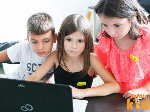 Георги Апостолов: Интернет не е причина за агресията в училище, вината е другаде