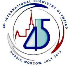 Български химици заслужиха бронз в Москва