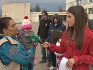 Родители в паника заради първокласник с туберкулоза в Ботунец